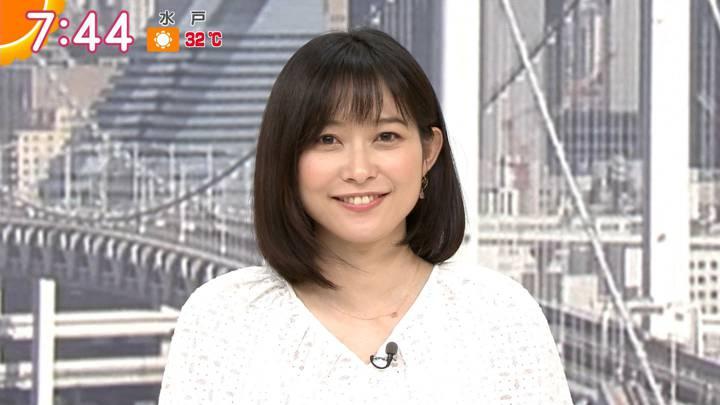2020年06月09日久冨慶子の画像23枚目