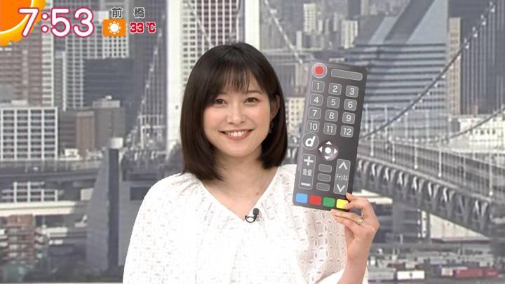2020年06月09日久冨慶子の画像24枚目