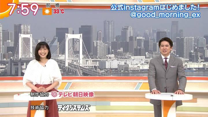 2020年06月09日久冨慶子の画像25枚目