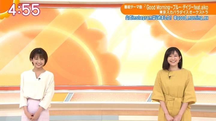 2020年06月10日久冨慶子の画像02枚目