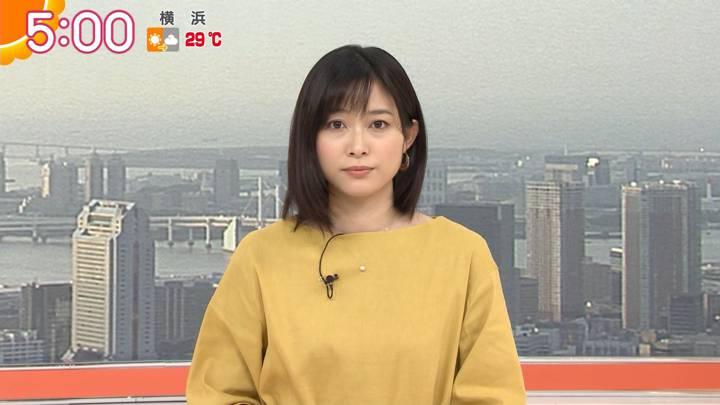 2020年06月10日久冨慶子の画像03枚目