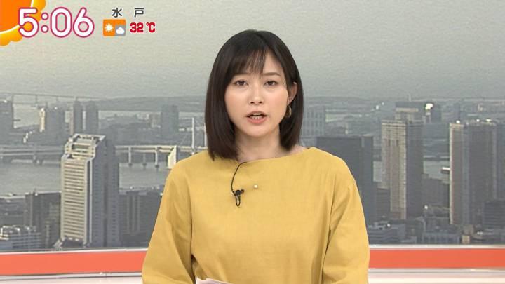 2020年06月10日久冨慶子の画像04枚目