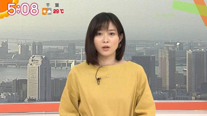 2020年06月10日久冨慶子の画像05枚目