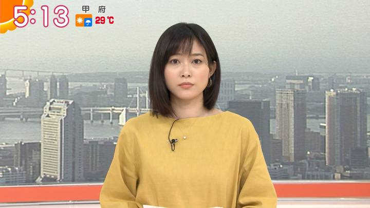 2020年06月10日久冨慶子の画像06枚目