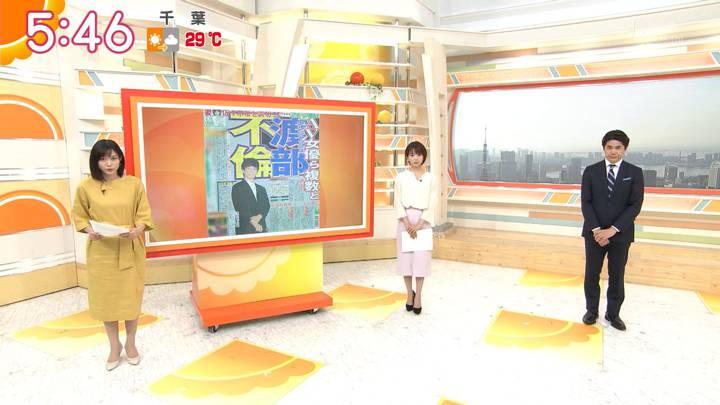 2020年06月10日久冨慶子の画像11枚目