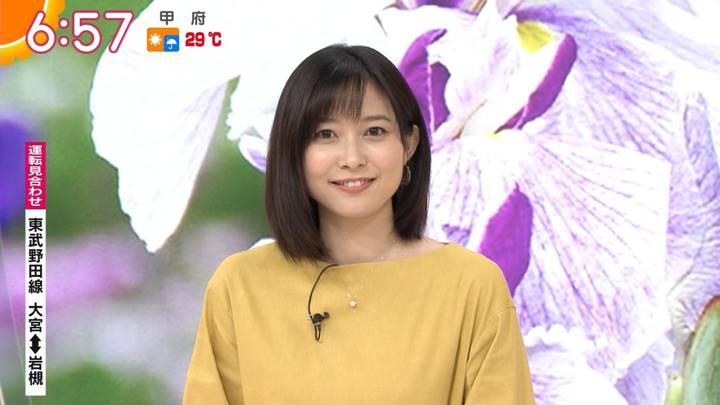 2020年06月10日久冨慶子の画像18枚目
