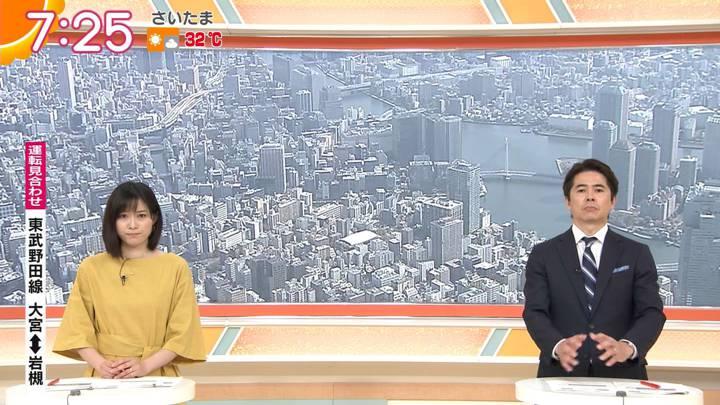 2020年06月10日久冨慶子の画像21枚目