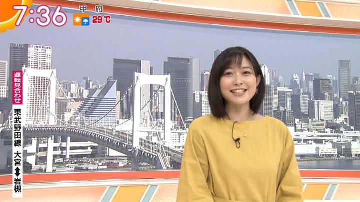 2020年06月10日久冨慶子の画像22枚目
