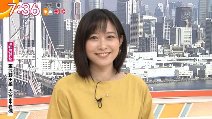 2020年06月10日久冨慶子の画像23枚目