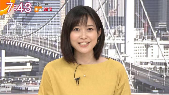 2020年06月10日久冨慶子の画像24枚目