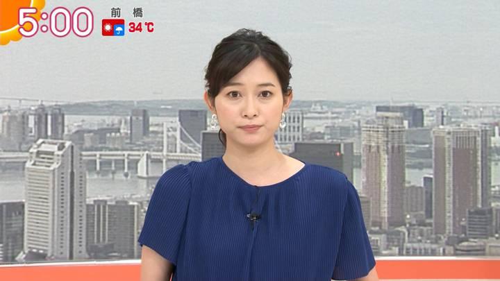 2020年06月15日久冨慶子の画像03枚目