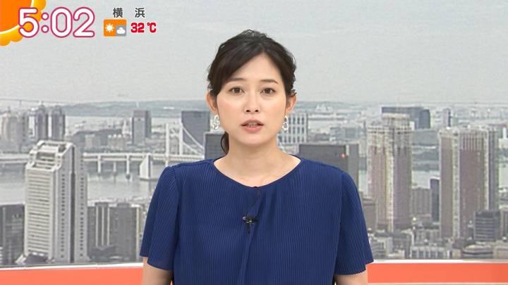 2020年06月15日久冨慶子の画像04枚目