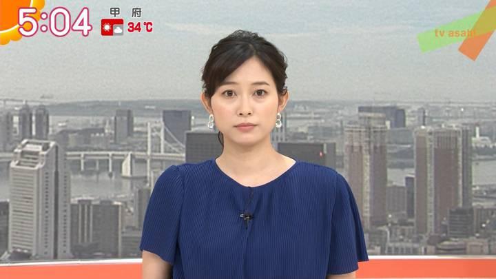 2020年06月15日久冨慶子の画像05枚目