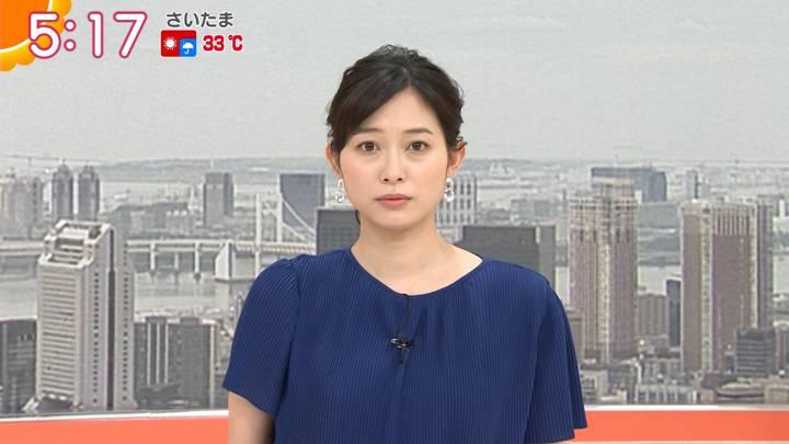 2020年06月15日久冨慶子の画像06枚目