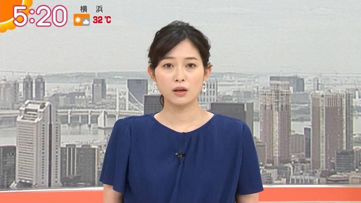 2020年06月15日久冨慶子の画像07枚目