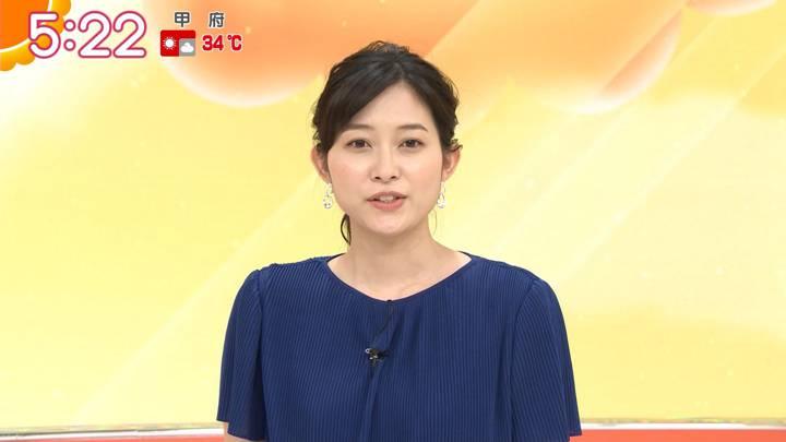 2020年06月15日久冨慶子の画像08枚目
