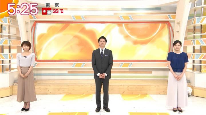 2020年06月15日久冨慶子の画像09枚目
