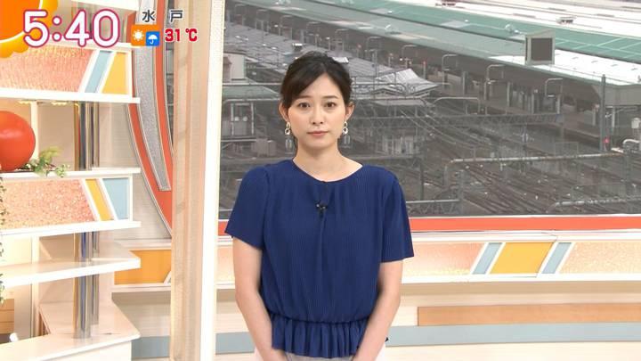 2020年06月15日久冨慶子の画像10枚目