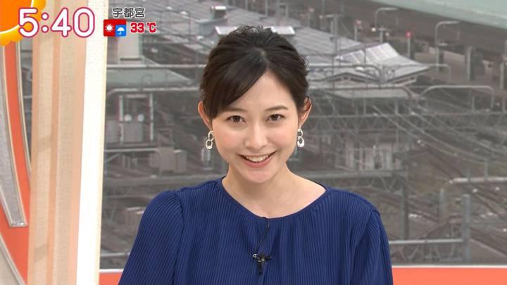 2020年06月15日久冨慶子の画像11枚目