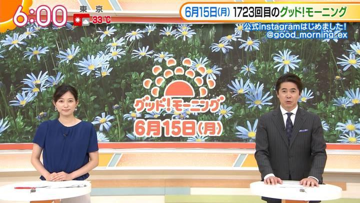 2020年06月15日久冨慶子の画像13枚目