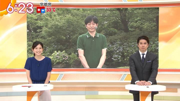2020年06月15日久冨慶子の画像15枚目