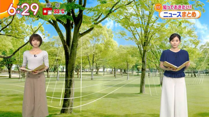 2020年06月15日久冨慶子の画像16枚目
