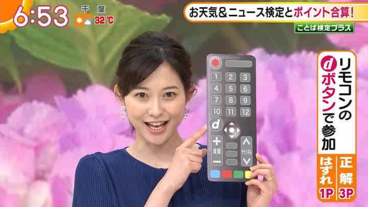 2020年06月15日久冨慶子の画像18枚目