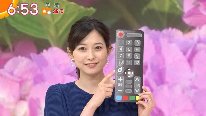2020年06月15日久冨慶子の画像19枚目