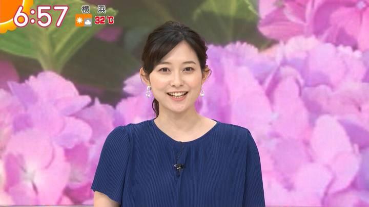 2020年06月15日久冨慶子の画像20枚目