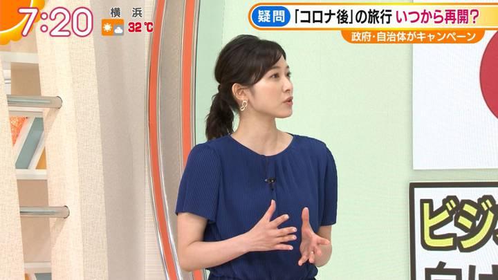 2020年06月15日久冨慶子の画像25枚目