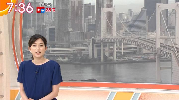2020年06月15日久冨慶子の画像26枚目