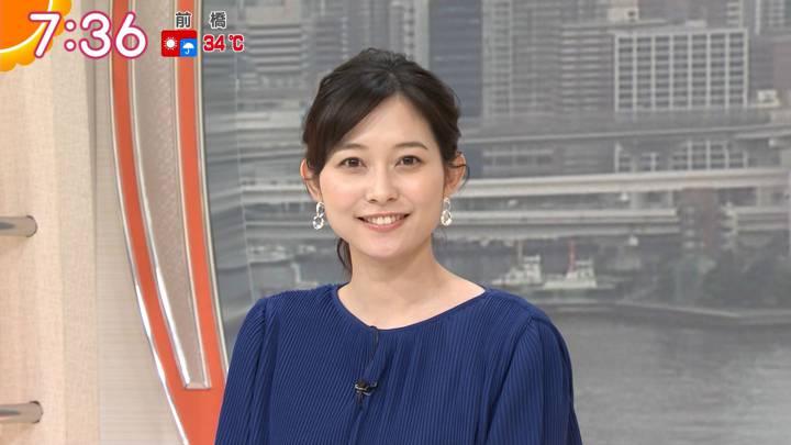 2020年06月15日久冨慶子の画像27枚目