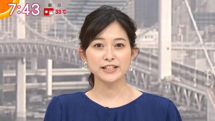 2020年06月15日久冨慶子の画像28枚目