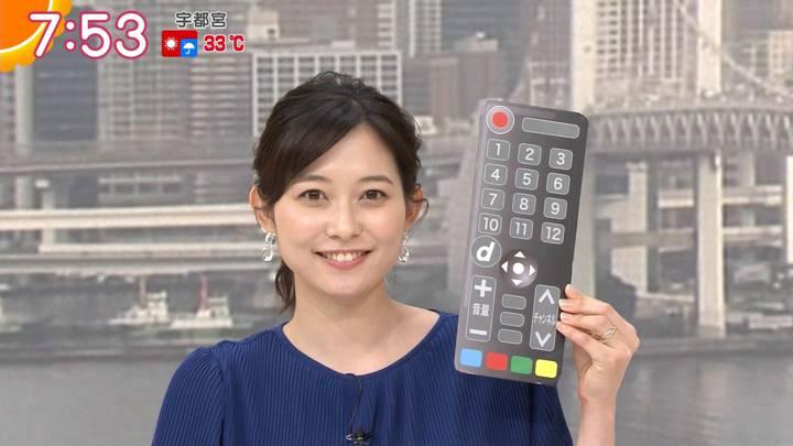 2020年06月15日久冨慶子の画像29枚目