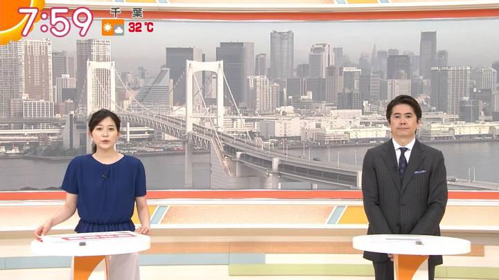 2020年06月15日久冨慶子の画像30枚目