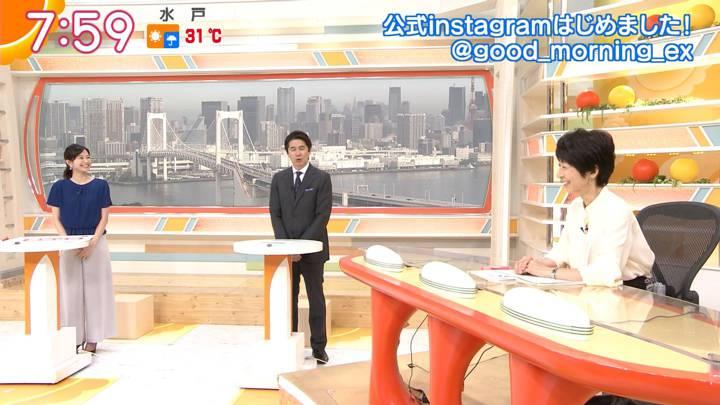 2020年06月15日久冨慶子の画像31枚目
