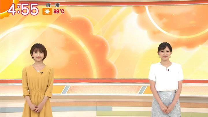2020年06月17日久冨慶子の画像01枚目