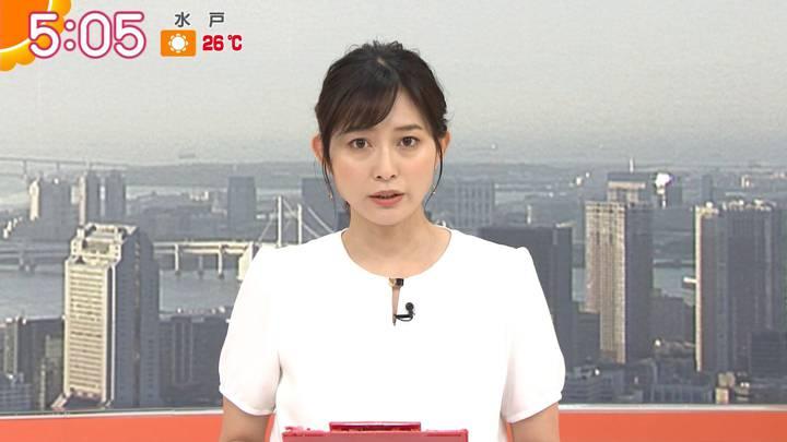 2020年06月17日久冨慶子の画像02枚目
