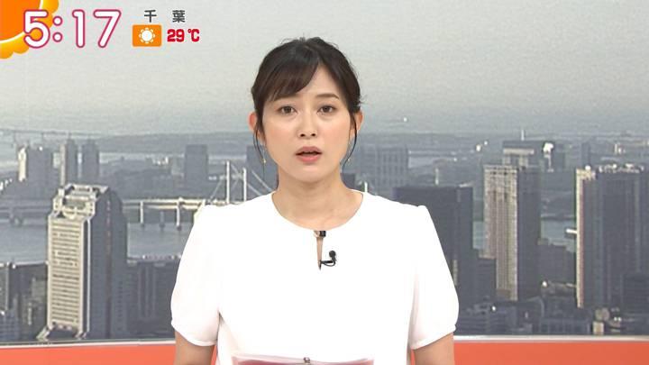 2020年06月17日久冨慶子の画像03枚目