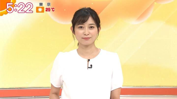 2020年06月17日久冨慶子の画像05枚目