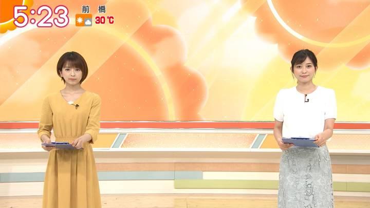 2020年06月17日久冨慶子の画像06枚目