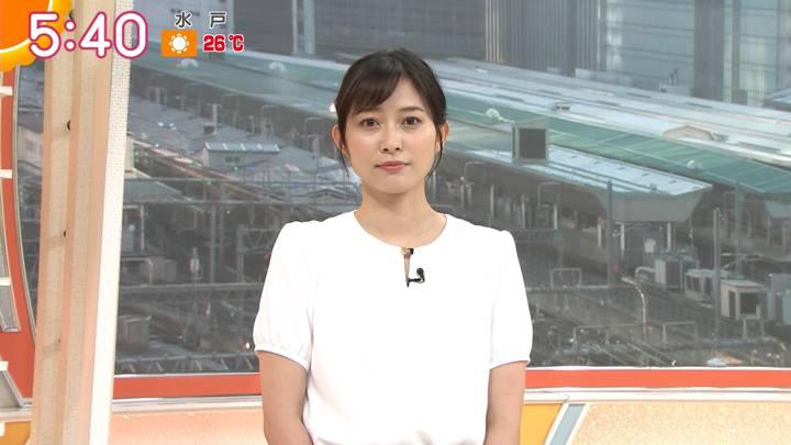 2020年06月17日久冨慶子の画像07枚目