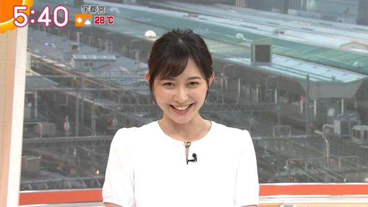 2020年06月17日久冨慶子の画像08枚目