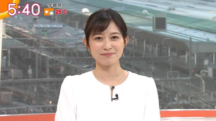 2020年06月17日久冨慶子の画像09枚目