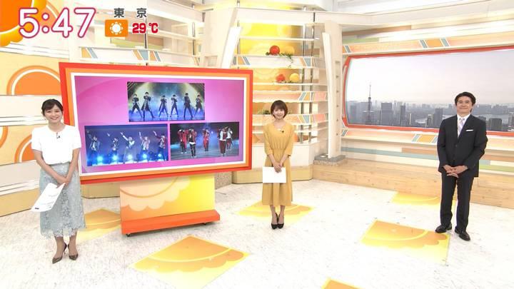 2020年06月17日久冨慶子の画像11枚目