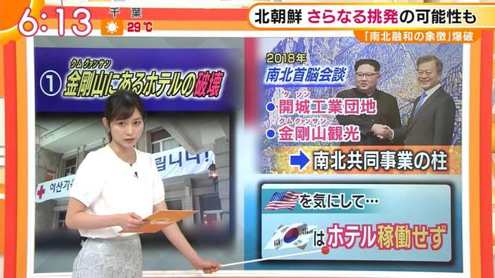 2020年06月17日久冨慶子の画像13枚目