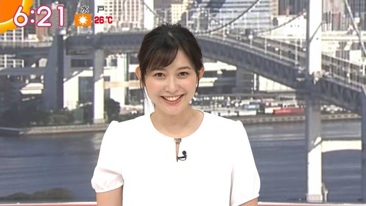 2020年06月17日久冨慶子の画像15枚目