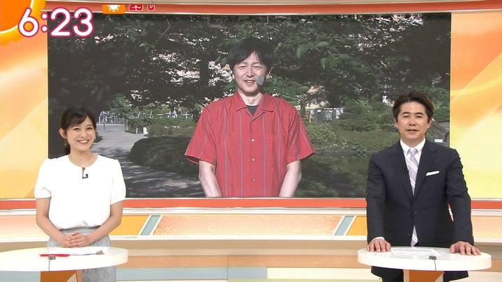 2020年06月17日久冨慶子の画像16枚目