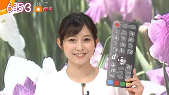 2020年06月17日久冨慶子の画像18枚目