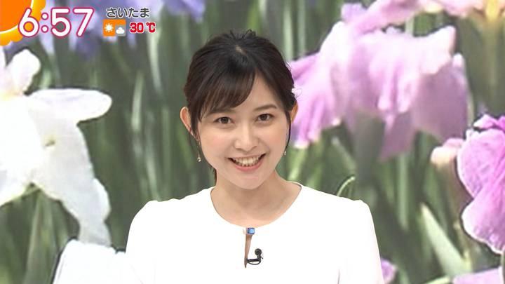 2020年06月17日久冨慶子の画像19枚目